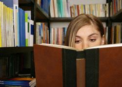 Диссертация snip Как написать диссертацию как написать диссертацию составление автореферата автореферат аспирант диссертационная работа соискатель